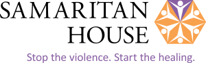 Samaritan House Logo